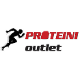 Proteini-outlet