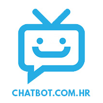 Chatbots, Facebook & Messenger Marketing